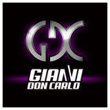 Gianni Don Carlo   Urban   Mix Vol. 1