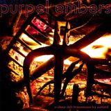 Mystica 2013 (purpel embers mix)