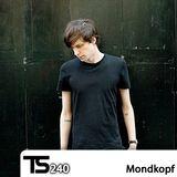 Tsugi Podcast 240 : Mondkopf
