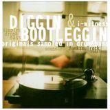 I-Witness - Diggin & Bootleggin