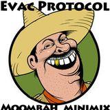 Moombah Minimix