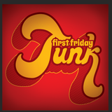 First Friday Funkin' 2016