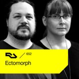 RA.652 Ectomorph