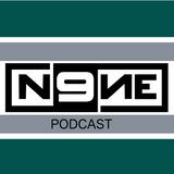 DJ N9NE - PODCAST #4 (FEBRUARY 2018)