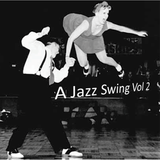 Prohibition - A Jazz Swing Vol 2