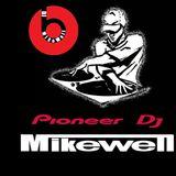 Pop Dance Mix by DJ MikeWell