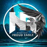 Nelver - Proud Eagle Radio Show #210 (06-06-2018) [RADIO.DROPTHEBASS.RU]