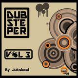 Dubstepper mix#3