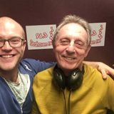 TW9Y 7.2.19 Hour 1 The Luke Fairhead Special with Roy Stannard on www.seahavenfm.com