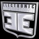 16bit - Electronic Explorations