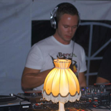 Klanggarage-live mix (CDJ-mix-session-Oktober 2012)