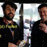 WE(d) FORFEIT (Mix 13.3) Zorz :: The Cake Cut / Bouquet Throw