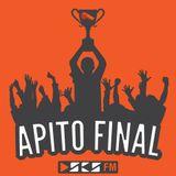 Apito Final - 11 de dezembro de 2019 - Edição Especial com Reportagem do Belenenses SAD - FC Porto
