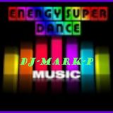 DJ-MARK-P MIX «04» d(-_-)b TOP RÉMIXES BIG HITS 2014