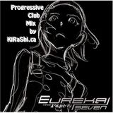 E7.PCM (Eureka Seven Progressive Club Mix)