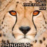 Bangala