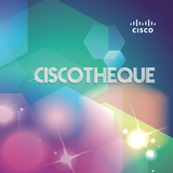 CISCOTHEQUE Disco Mix