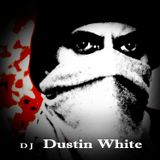 DJ Dustin White - Electric Forest 2015 Entry