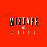 """DJ J-Live """"Mixtape And Chill"""""""