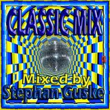 Classic Mix - Mixed By Stephan Guske