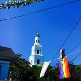 Provincetown interpreted Session 4: Dj Christopher Shawn NYC