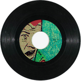 Mixtape³ France Series feat. Jean Genet