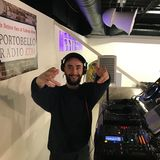Portobello Radio Saturday Sessions @LondonWestBank with Elijah Minnelli: Bass collection.