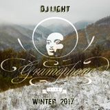 DJ Light - Gramophone` Winter - 2017