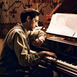 Scopitone ep.8 - Le piano au cinéma