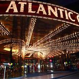 Atlantic City Bus Trip L.B.N.Y