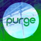 Purge K2K Radio Show 22/03/13
