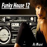 Funky House 12