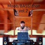 Moom/BASS\hton vol.2