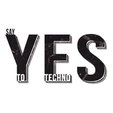 Say Yes To Techno /        Deepdepot konkurs