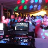 Deejay Jay - Short Dance and Pop Remix Mix Session