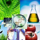 """En Movimiento """"La Tecnología y la Biotecnología como alternativas en la Cura de Adicciones"""""""