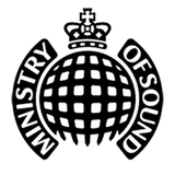 Mark Farina - Ministry of Sound Sessions
