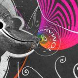 dj tomasito -deep space dreams