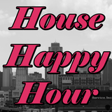 House Happy Hour: 4/10/2014