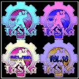 Dj TaSKa - Rewind Vol.10