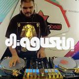 Dj Agustin MiniMix HipHop Remix Vol.1