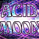 ACID MOON Ban Sabaii (Short Version)