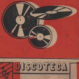 """Nec SFS Presents """"Groove La Discoteca"""""""