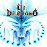 DJ Diabolo@home (05/04/2012)