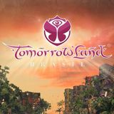 TOMORROWLAND BRASIL 2015 - DAY 3
