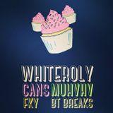 Whiteroly 55 min AcrobatSound mix
