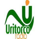 Nota: Anita Almada (Radio Uritorco)