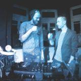 NORTHSIDERS // olo.b x Danny V // Kotłownia Wtedy Live Set
