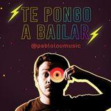 Te Pongo A Bailar #3