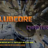 ClubCore Chapter II (mixed by C-Mo)